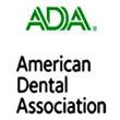 IDD-ADA-Logo