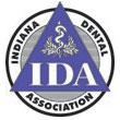 IDD-IDA-Logo